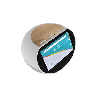 Archos 503703 Dispositifs d'assistance virtuelle