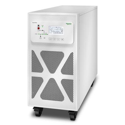 APC E3SOPT002 Andere energievoorzieningen