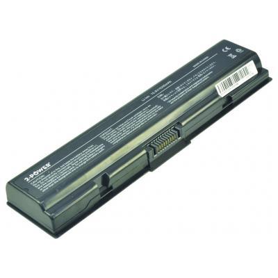 2-Power CBI2062H composants de notebook supplémentaires