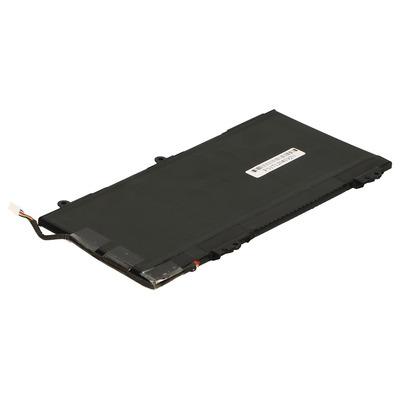 2-Power CBP3615A composants de notebook supplémentaires