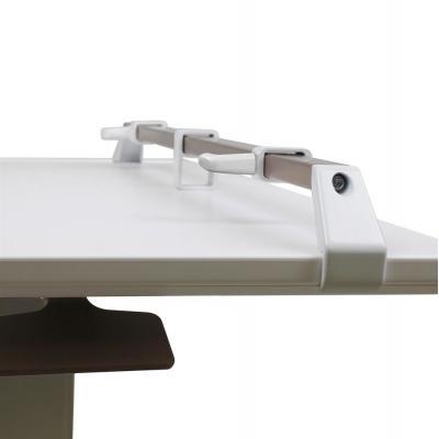 Ergotron 24-757-250 Tiroirs de sécurité pour notebook