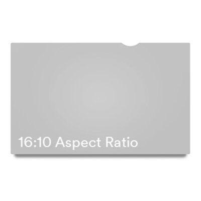 3M 98044068777 Filtres anti-reflets pour écran et filtres de confidentialité