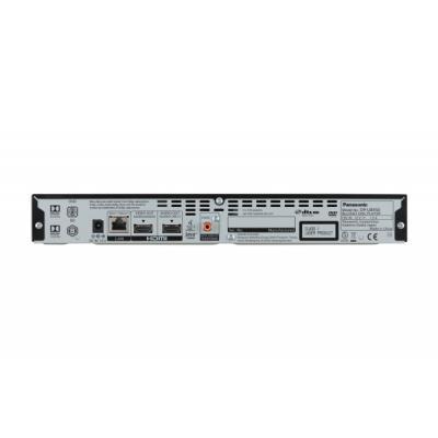 Panasonic DP-UB450EG-K DVD/Blu-ray-spelers