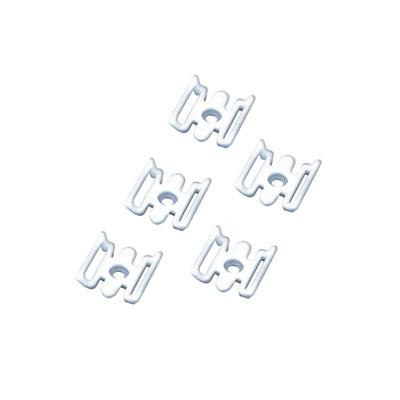 Middle Atlantic Products TSW-15 Kabelbindersokkels