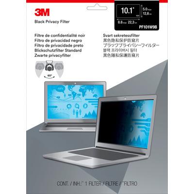 3M 7000013838 Filtres anti-reflets pour écran et filtres de confidentialité