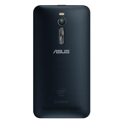 ASUS 90AZ00A1-R7A100 Mobiele telefoon onderdelen