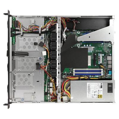 Asrock 1U4LW-X470 Server barebones