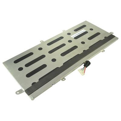 2-Power CBP3521A Notebook reserve-onderdelen
