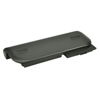 2-Power CBI3303A composants de notebook supplémentaires