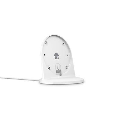 Google AT3000EX Accessoires de thermostat