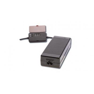 ASSMANN Electronic A-10120 Adaptateurs de puissance & onduleurs