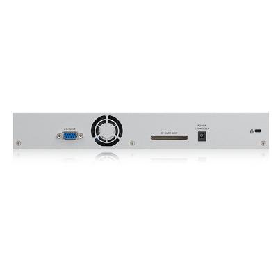 Zyxel USG110-EU0103F firewalls (hardware)