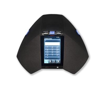 Avaya 700503700 Téléphones de téléconférence