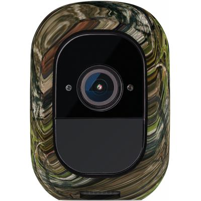 Arlo VMA4200-10000S cameratassen