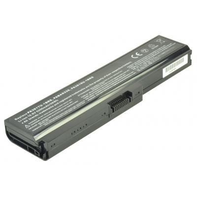 2-Power CBI3366A Notebook reserve-onderdelen
