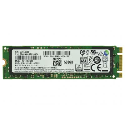 2-Power SSD6013A solid-state drives