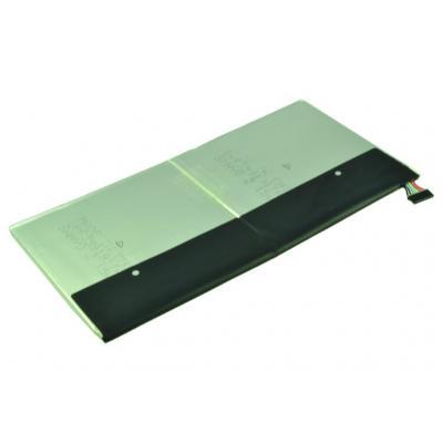 2-Power CBP3468A Notebook reserve-onderdelen