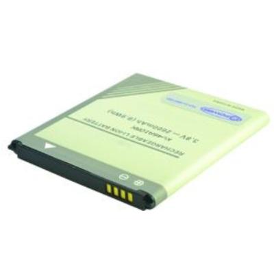 2-Power MBI0128A Pièces de rechange de téléphones portables