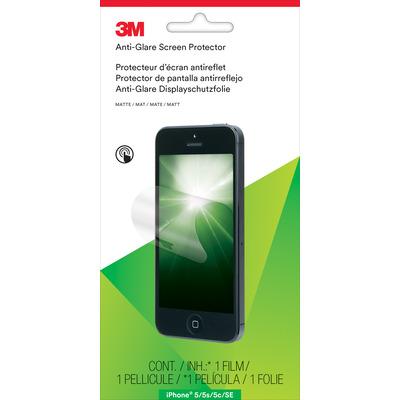 3M 7000031996 Filtres anti-reflets pour écran et filtres de confidentialité