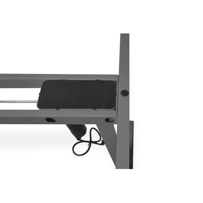 ASSMANN Electronic DA-90404 Frames voor stabureau
