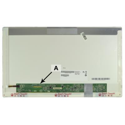 2-Power SCR0081A composants de notebook supplémentaires