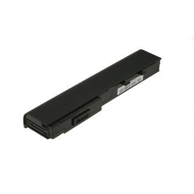 2-Power CBI1082A Notebook reserve-onderdelen