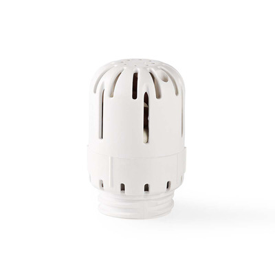 Nedis HUMI120F Onderdelen en accessoires voor luchtbevochtiger