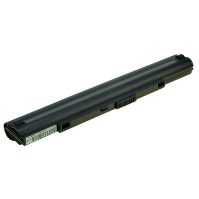 2-Power CBI3164A Notebook reserve-onderdelen