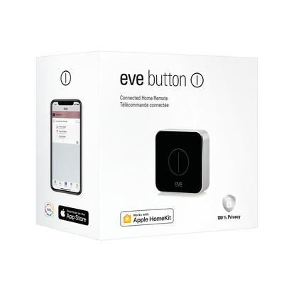 Eve Systems 10EAU9901 Smart home-ontvangers
