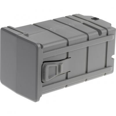 Axis 5506-551 Batterijen/accu's en opladers voor elektrisch gereedschap