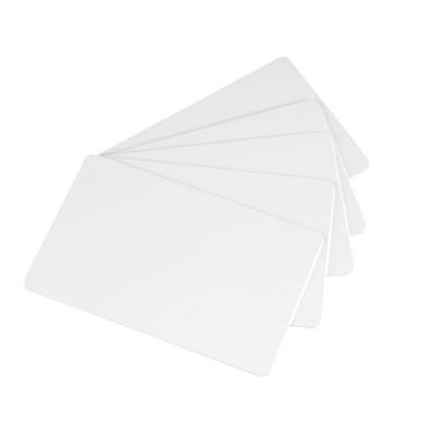 Evolis C2511 Papiers cartonnés et papiers de bricolage