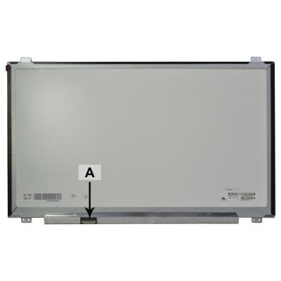 2-Power SCR0570B Notebook reserve-onderdelen
