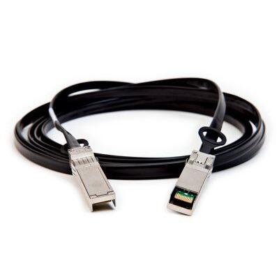 3M 7100043584 Coax-kabels