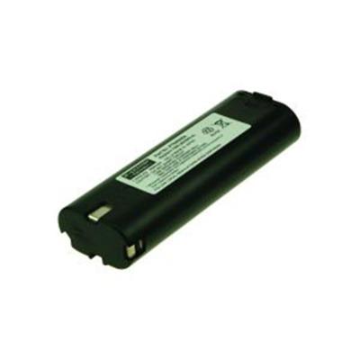 2-Power PTH0045A Batterijen/accu's en opladers voor elektrisch gereedschap