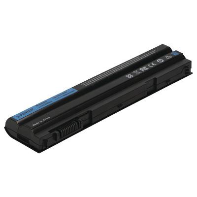 2-Power CBI3351A composants de notebook supplémentaires