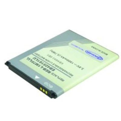 2-Power MBI0127A Mobiele telefoon onderdelen