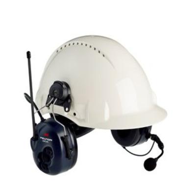3M XH001680442 casques audio