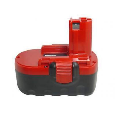 2-Power PTH0013A Batteries et chargeurs d'outils électroportatifs