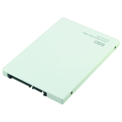 2-Power SSD2041A Disques Durs SSD