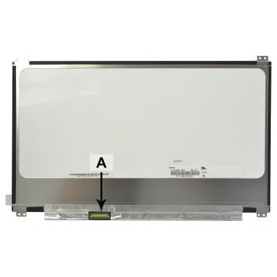 2-Power SCR0597B composants de notebook supplémentaires
