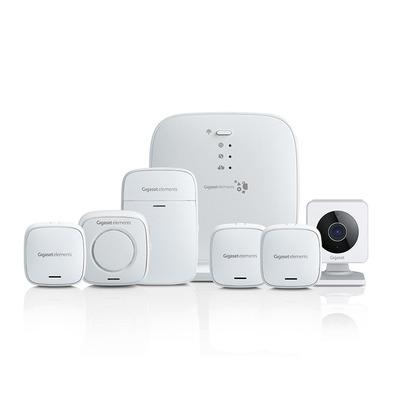 Gigaset L36851-H2532-R101 Alarmsystemen