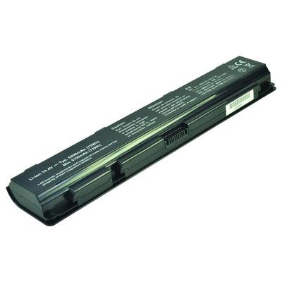 2-Power CBI3373A composants de notebook supplémentaires