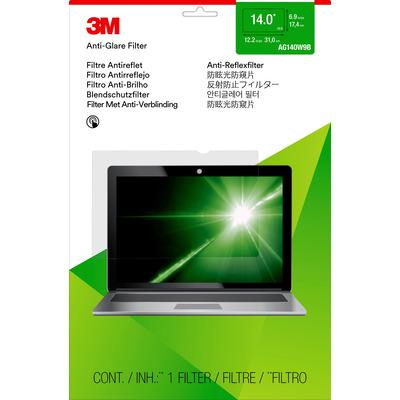 3M 7100028681 Filtres anti-reflets pour écran et filtres de confidentialité