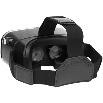 Azuri AZMYVR virtual reality brillen