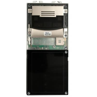 2N Telecommunications 9155101C Intercomsysteemaccessoires