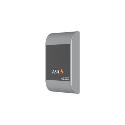 Axis 01023-001 Systèmes de sécurité et de contrôle d'accès