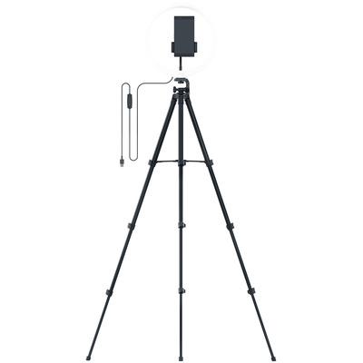 Razer RZ19-03660100-R3M1 Lichtringen