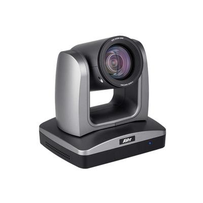 AVerMedia 61S3300000AB Caméras de vidéo-conférence