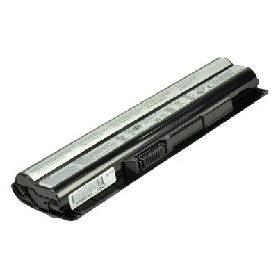 2-Power CBI3294A composants de notebook supplémentaires