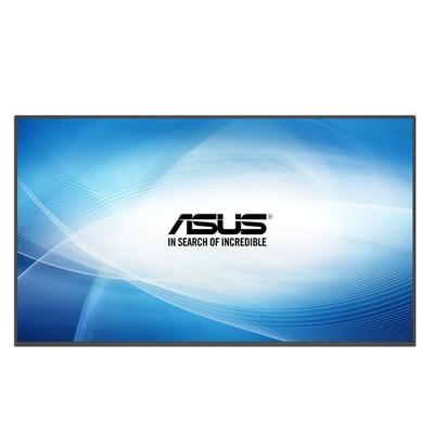 ASUS 90LS0150-B00290 Public Display's
